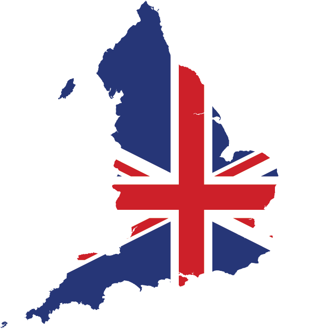 WE ARE BASED IN THE UK.